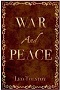 War and Peace (V2)