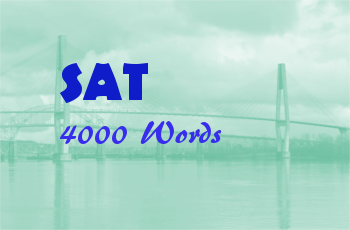 250 sat words Vocabulary cartoons: sat word power by sam burchers bryan online book  details:  list & earn rs250 extra available in  vocabulary cartoons ii: sat  word power : learn hundreds of sat words fast with easy total price: rs.